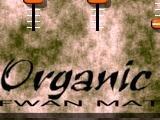 <b>Organic</b>