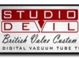 British Valve Custom screenshots
