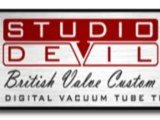 <b>British Valve Custom</b>