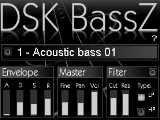 Dsk Asian Dreamz Vst Download 64 Bit