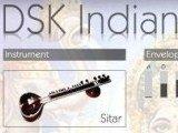 DSK Indian DreamZ screenshots