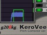 KeroVee screenshots
