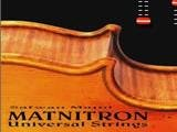 Matnitron screenshots