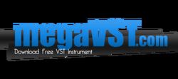 MegaVST.com