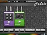 ToneBytes Pedals screenshots