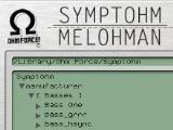<b>Symptohm Melohman PE</b>